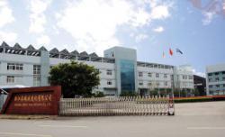 浙江长城减速机有限公司