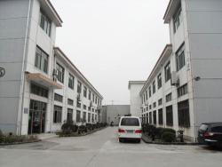 上海约迪机械设备有限公司