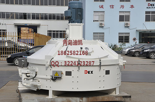 青岛迪凯自动化设备有限公司