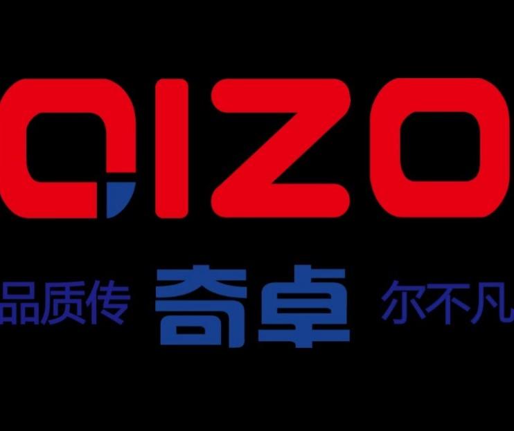 奇卓粉体设备(上海)有限公司