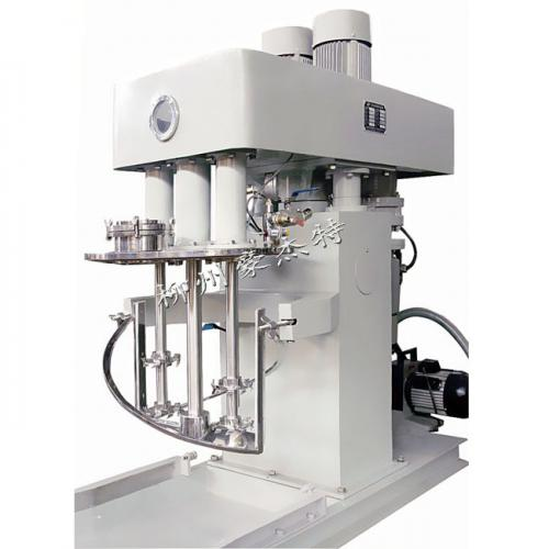 多功能搅拌机-60L